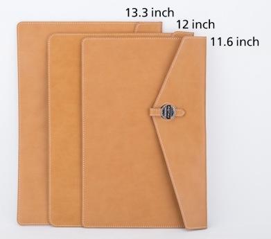 กระเป๋าสำหรับ-Laptops-REMAX-Leather--10 (1)